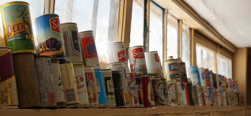 Beer-Cans-Taos-Mountain-Outfitters