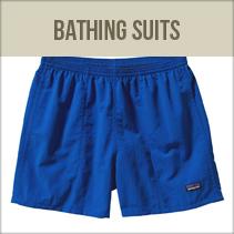 bathing_suit