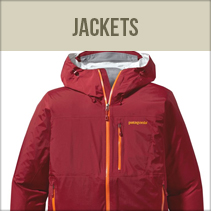 travel_JACKETS