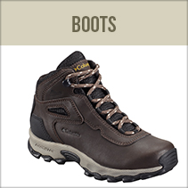 Boots-for-TMO-products