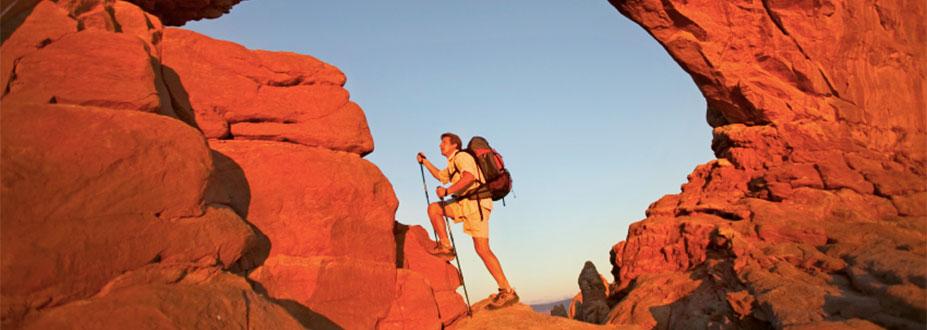 TMO-Taos-Hiking-Guide