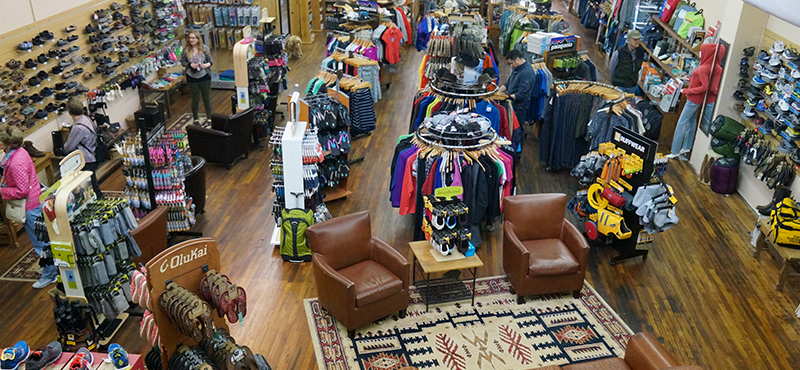 interior-of-Taos-Mountain-Outfitters