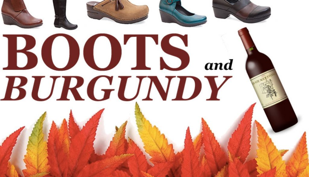 Boots-and-Burgundy-2014