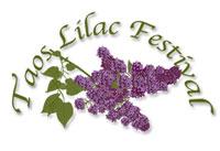 lilac-fest-2016