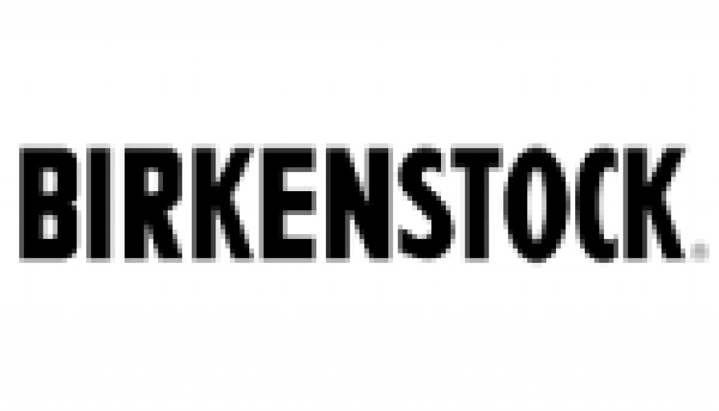 birk logo2