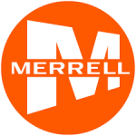 Merrell Logo - Taos Mountain Outfitters ab7bc8ddac1