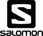 salomon logo3