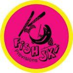 fishski