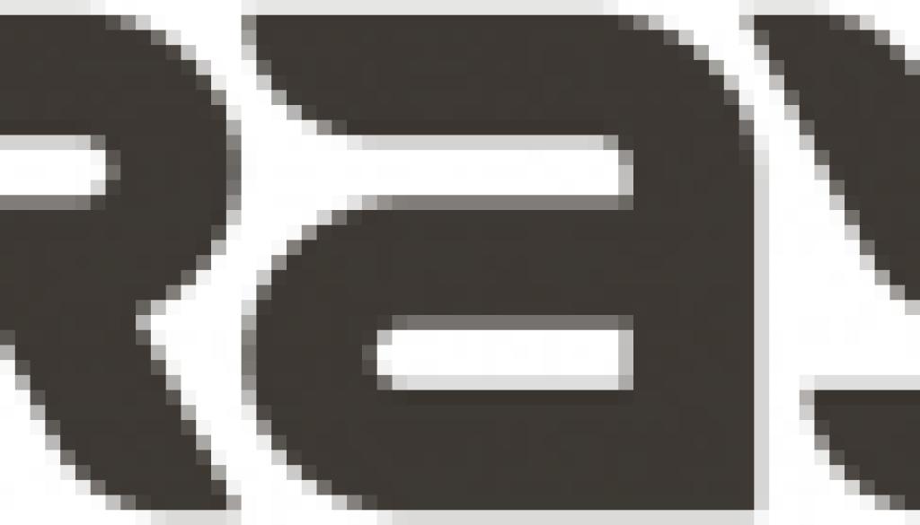 grayl logo